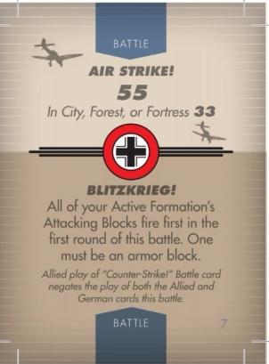 axis battle 2