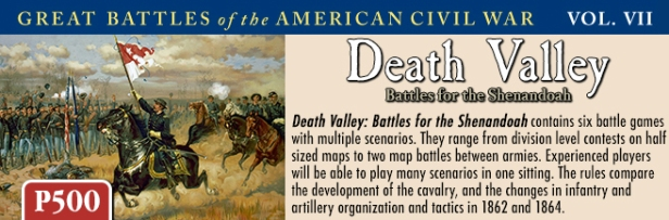 Death Valley Banner 2