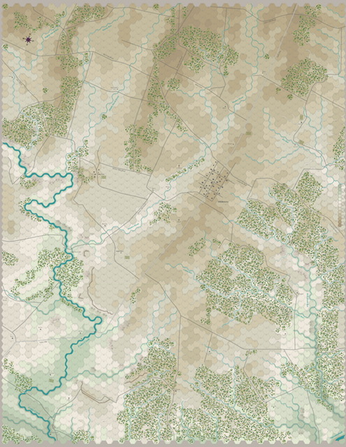 Cedar Creek map v2
