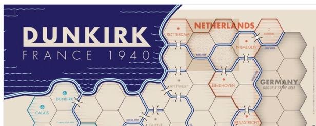 dunkirk board 3