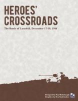 Heroes Crossroads