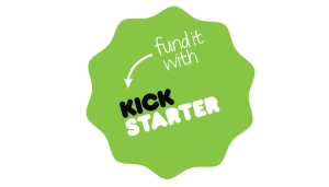 Kickstarter-Featured-Image