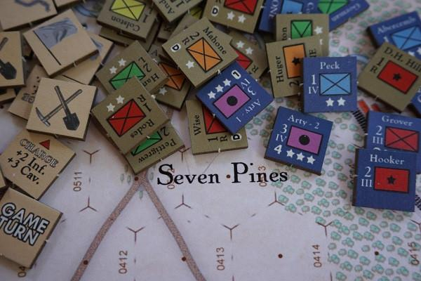 Seven Pines Counters 2
