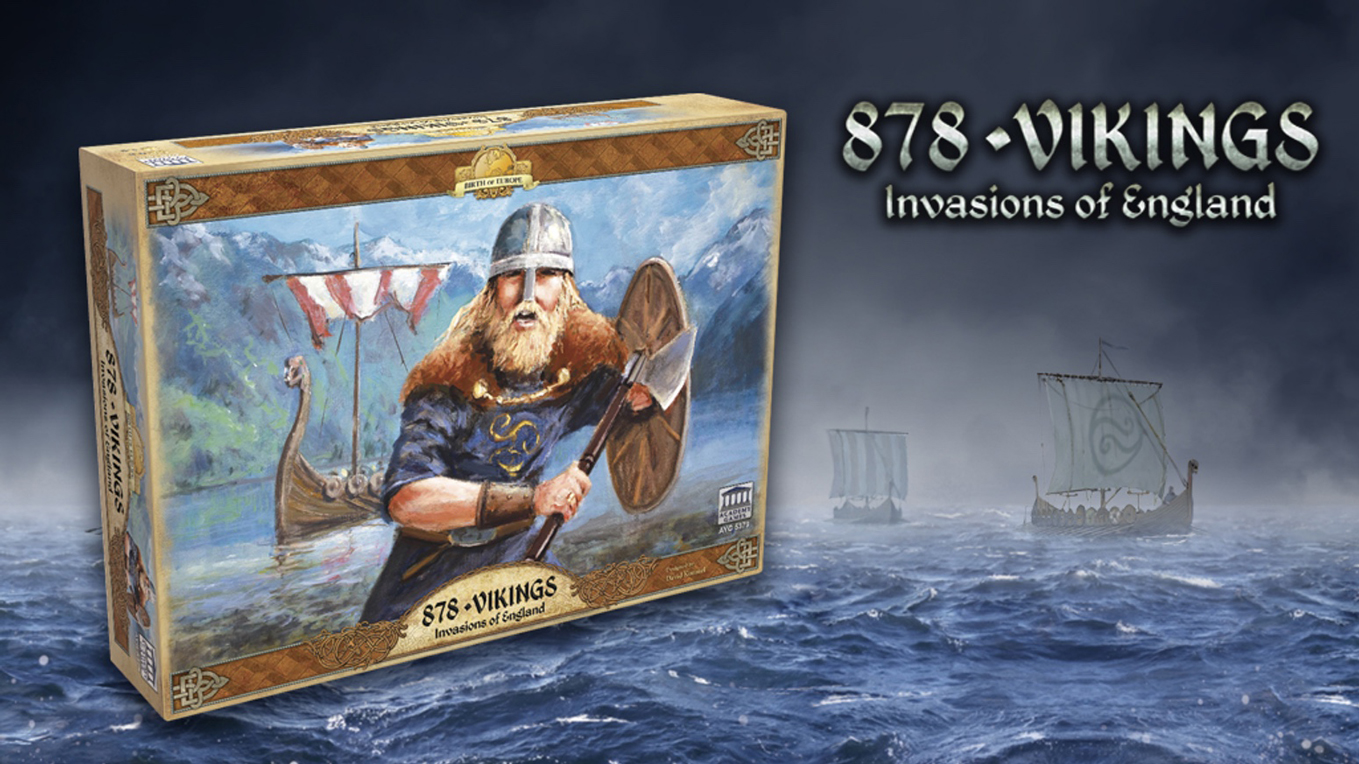 878-Vikings-Summary-Banner