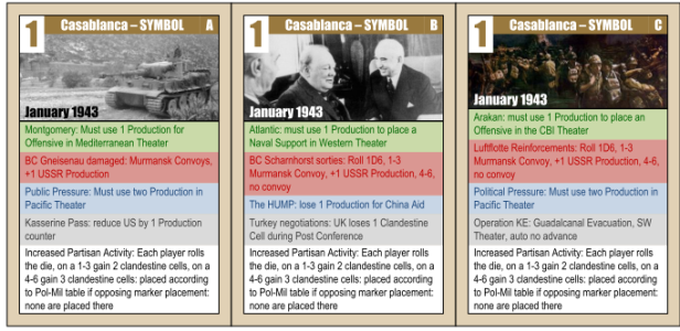 Churchill Conference V2