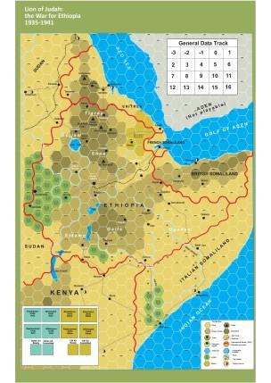 map_loj_v2.0.2_28_sept_2015_