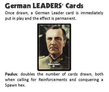 Stalingrad Cards 2