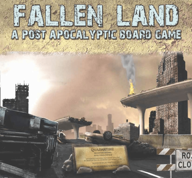 fallen-land-rulebook.png
