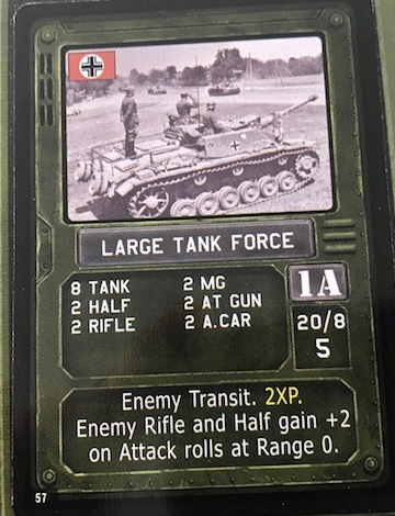 sherman-leader-large-tank-force-battalion-card.jpg