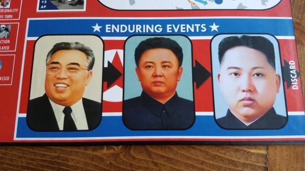DPRK 6
