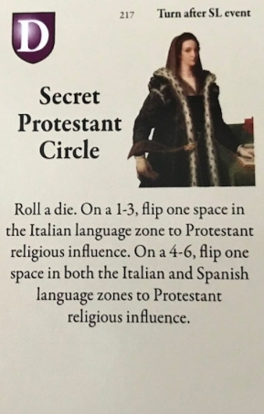 here-i-stand-secret-protestant-circle.jpg