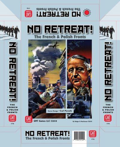 NR-FrenchPolish-Cover(RBM)_preview