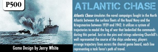Atlantic Chase Banner 2