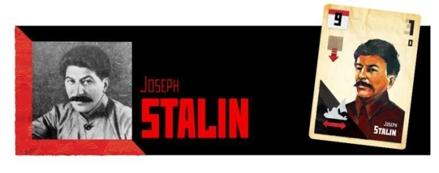 dual-powers-leader-stalin.jpg