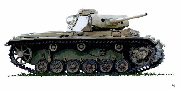 matt-white-panzer-iii.jpg