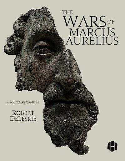The Wars of Marcus Aurelius