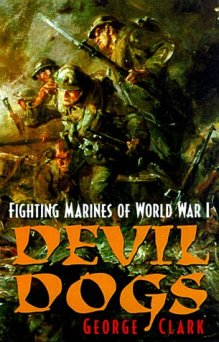 Devil Dogs Book 1`