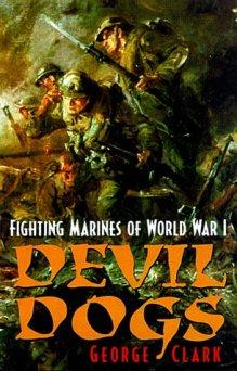 Devil Dogs Book 1`