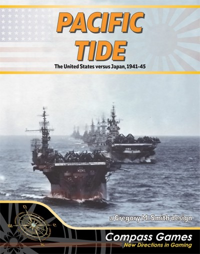 pacific-tide-front-cover