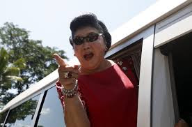 People Power Imelda Today 2