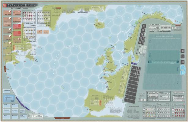 AC_Map