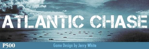AtlanticChase_banner1