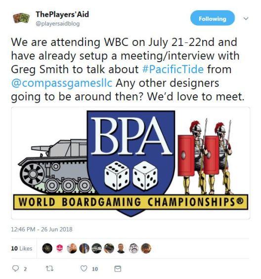 Tweet Capture WBC