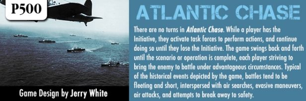 Atlantic Chase Banner 2