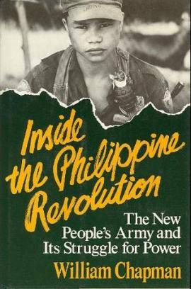 People Power Inside the Philippine Revolution