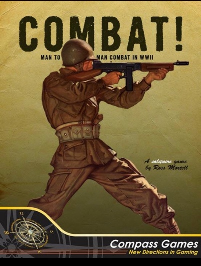 Wargame Watch – What's New & Upcoming – October 2018 – The Players' Aid