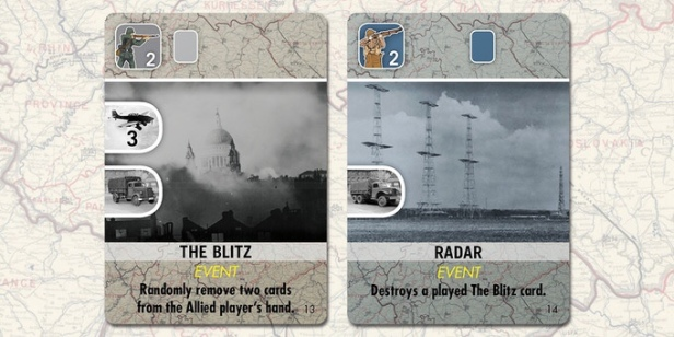 Wargame Watch – What's New & Upcoming – January 2019 – The Players' Aid