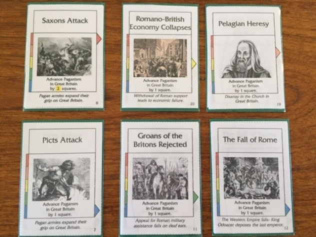 paganism-in-gb-cards.jpg