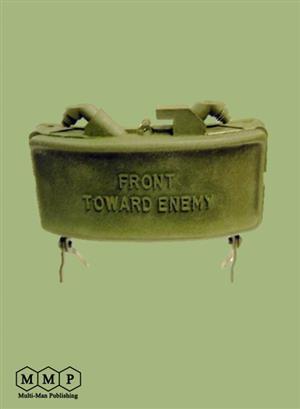 Front Toward Enemy MMP