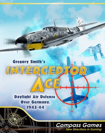 Interceptor Ace Cover