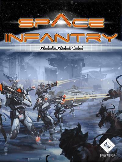 space-infantry-resurgencellp313053-262-0-1-1-900x1200