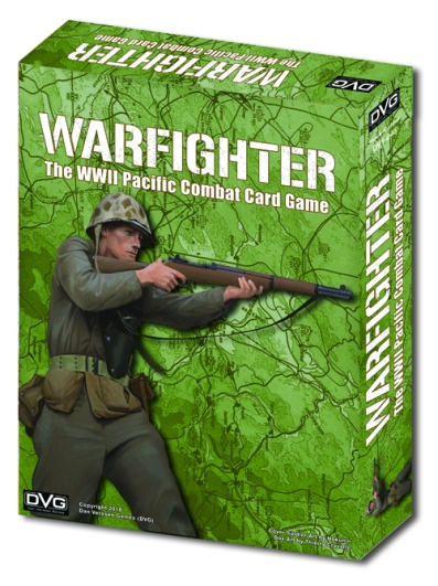 Warfighter_WWII_pacific_box_front_MOCK500