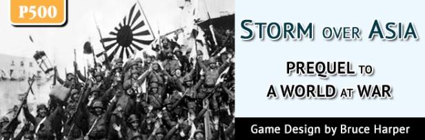 StormOverAsia_banner1
