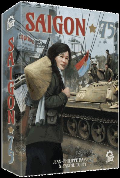 Saigon 75