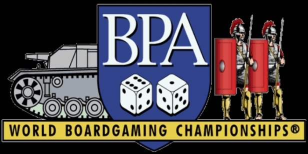 World-Boardgaming-Championships-Logo