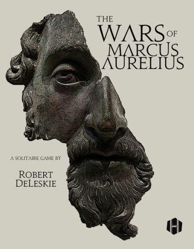 Wars of Marcus Aurelius