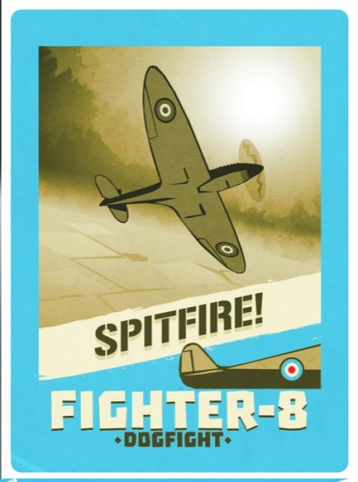 Battle of Britain thumbnail_Spitfire1