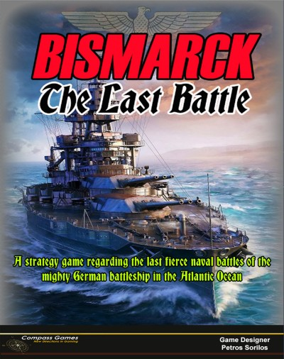 bismarck_box_large