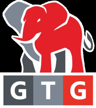 Grand Trunk Games