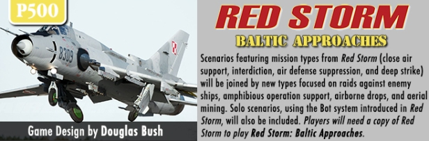Red Storm Banner 1