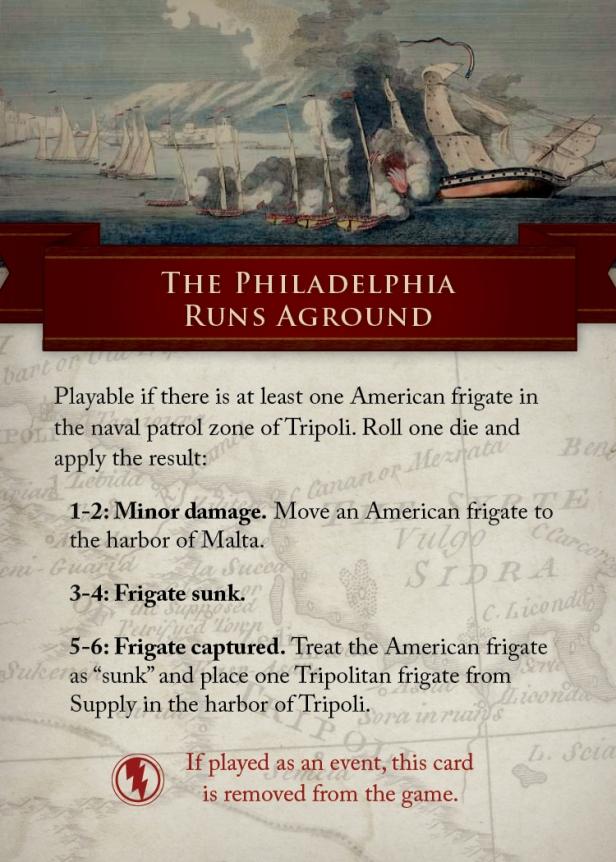 SoT-Philadelphia-runs-aground