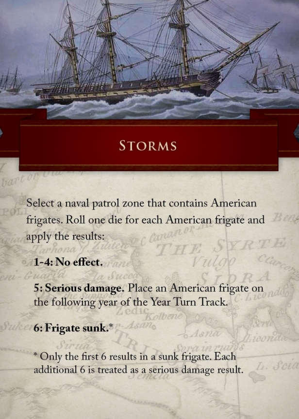 SoT-Storms
