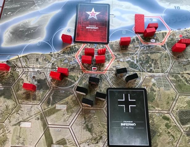 Stalingrad Inferno Deliberate Attack 2.jpg