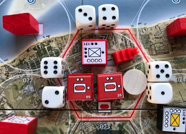 Stalingrad Inferno Deliberate Attack 7 Soviet Attack.jpg