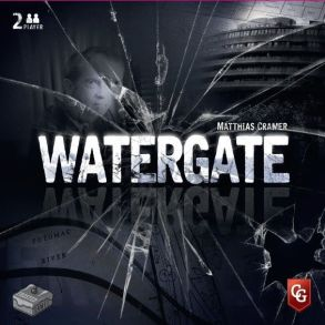 Watergate Cover.jpg