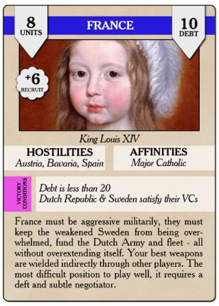 Westphalia France